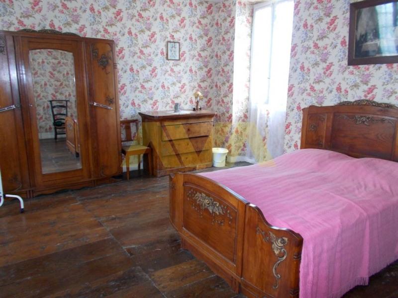 Sale house / villa Navarrenx 180000€ - Picture 2