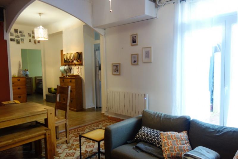 Vente appartement Nimes 200000€ - Photo 7