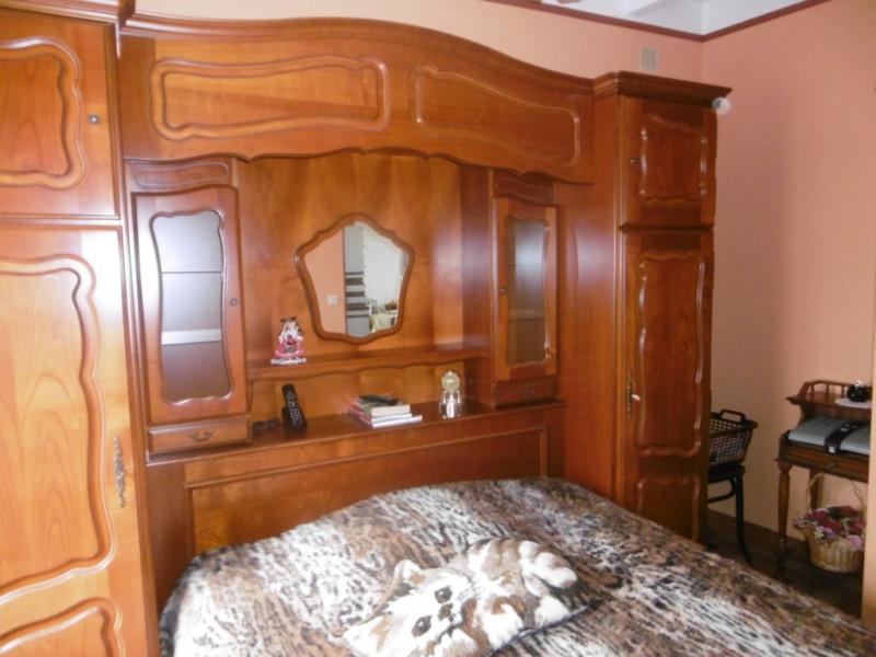 Sale house / villa Couture sur loir 64950€ - Picture 5