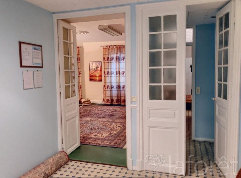 Vente appartement Menton 584500€ - Photo 5