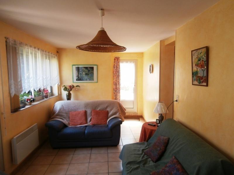 Sale house / villa Labastide rouairoux 80000€ - Picture 5