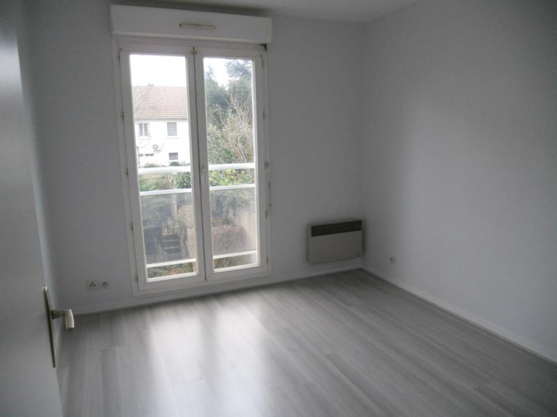 Rental apartment Villemomble 745€ CC - Picture 3