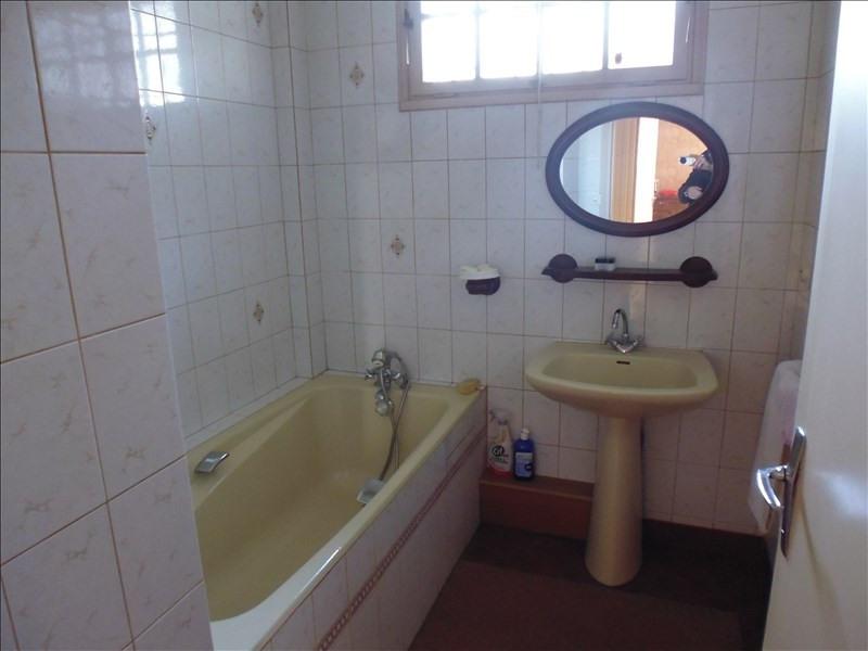 Sale house / villa Poitiers 100000€ - Picture 8