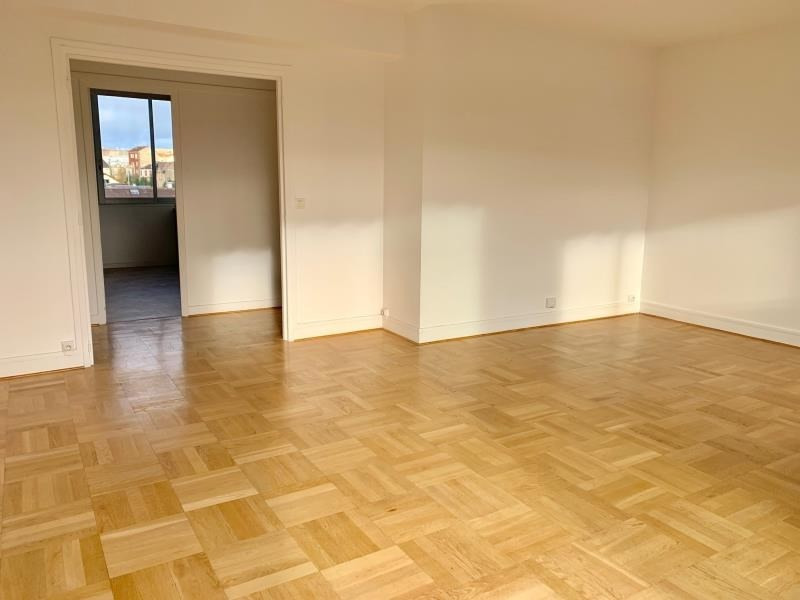 Vente appartement Gentilly 425000€ - Photo 2