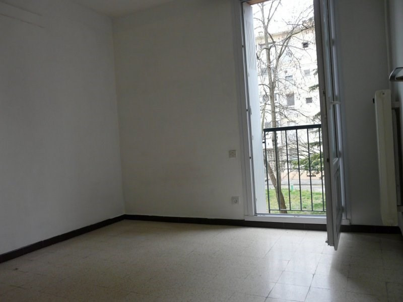Vente appartement Arles 129 000€ - Photo 1