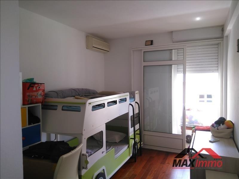 Vente appartement St denis 188000€ - Photo 7