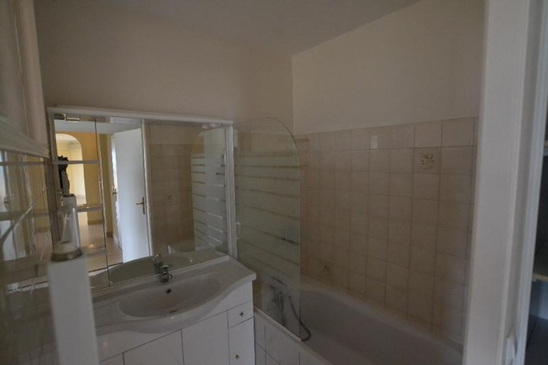 Vente de prestige appartement Nice 665000€ - Photo 7