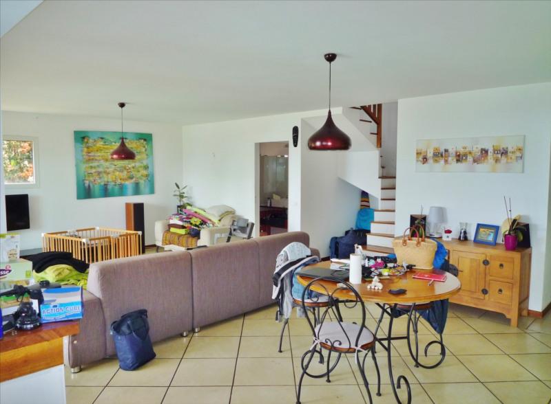 Verkoop  huis St leu 378000€ - Foto 4
