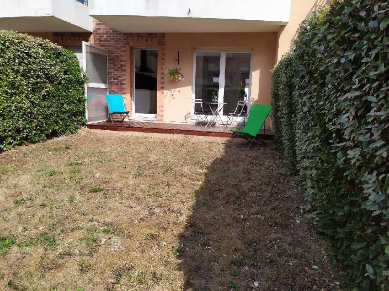 Vente appartement Le petit quevilly 104700€ - Photo 3