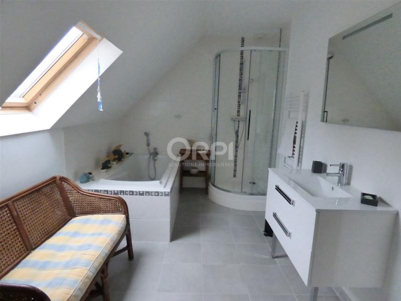 Sale house / villa Les andelys 483000€ - Picture 12