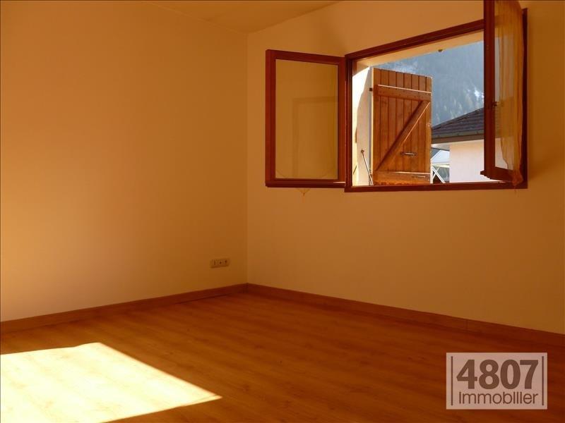 Vente maison / villa Scionzier 362000€ - Photo 4