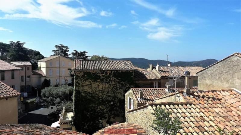 Deluxe sale house / villa Bormes les mimosas 680000€ - Picture 1