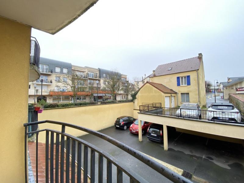 Vente appartement Saint-michel-sur-orge 160000€ - Photo 5