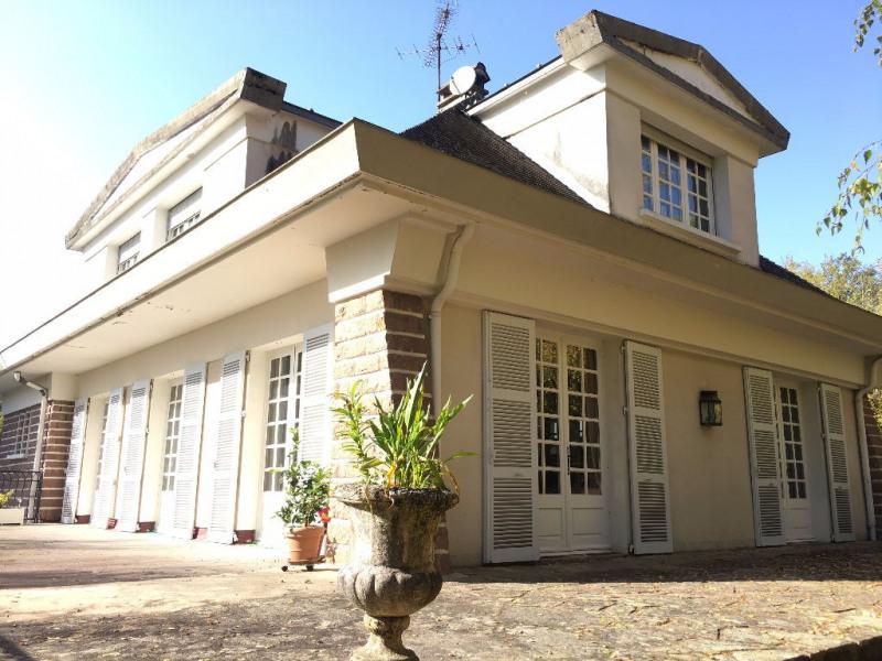 Vente maison / villa Le vigen 249000€ - Photo 1