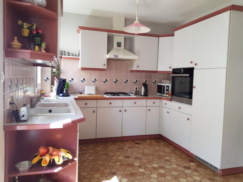 Sale house / villa Chateau d olonne 294000€ - Picture 5