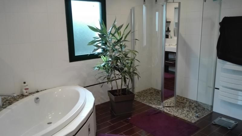 Vente de prestige maison / villa Arnage 795000€ - Photo 9