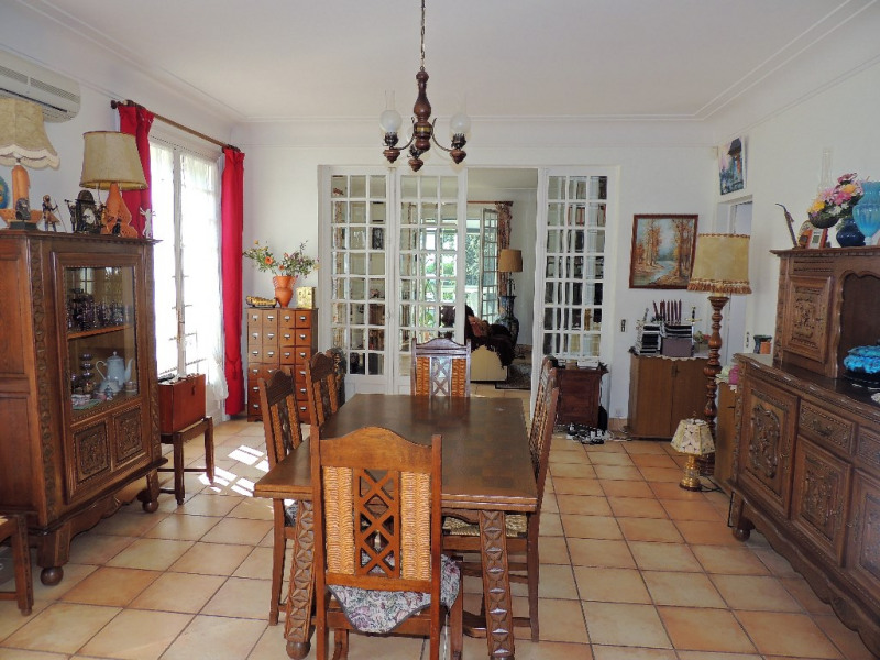 Deluxe sale house / villa Saint georges de didonne 692000€ - Picture 6
