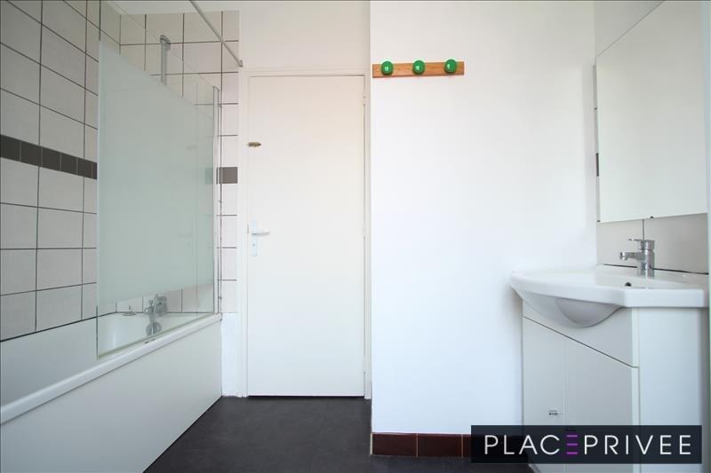 Sale apartment Tomblaine 89000€ - Picture 5