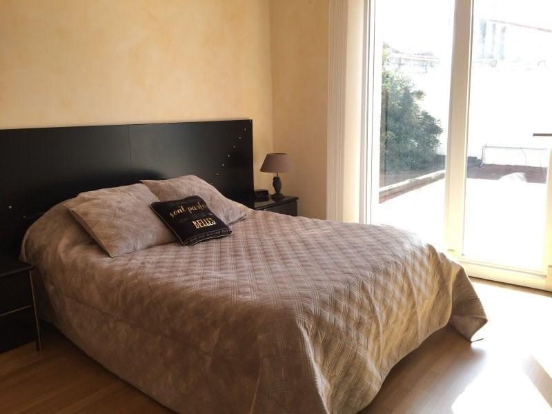 Vente de prestige maison / villa Les sables d olonne 613000€ - Photo 5