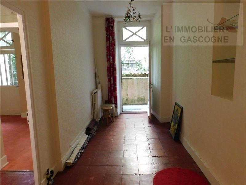 Vendita appartamento Auch 125000€ - Fotografia 5