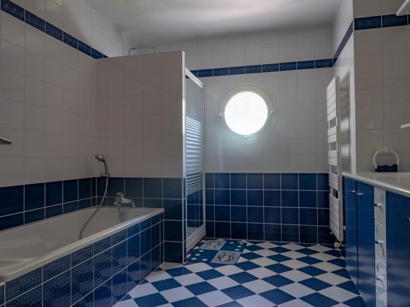 Deluxe sale house / villa St nom la breteche 1248000€ - Picture 11