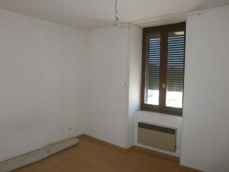 Location appartement Rodez 329€ CC - Photo 3
