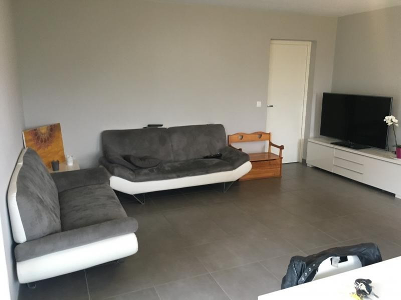 Sale apartment Cognin 374 000€ - Picture 4
