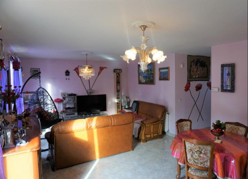 Vente maison / villa Argenteuil 377000€ - Photo 4