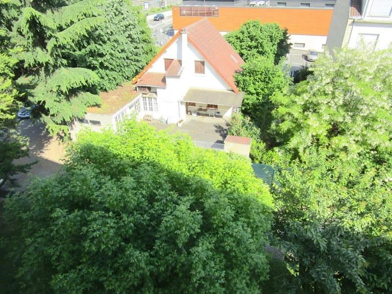 Location appartement Le port marly 957€ CC - Photo 5