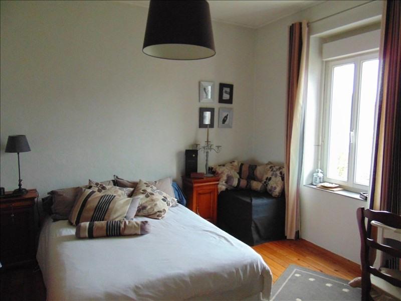 Vente maison / villa Cholet 209900€ - Photo 6