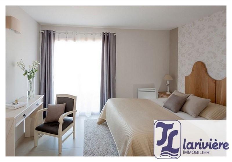 Deluxe sale house / villa Wissant 945000€ - Picture 3