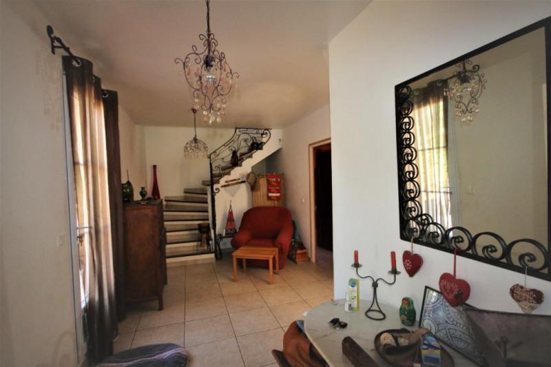 Vente de prestige maison / villa Jouques 595000€ - Photo 5