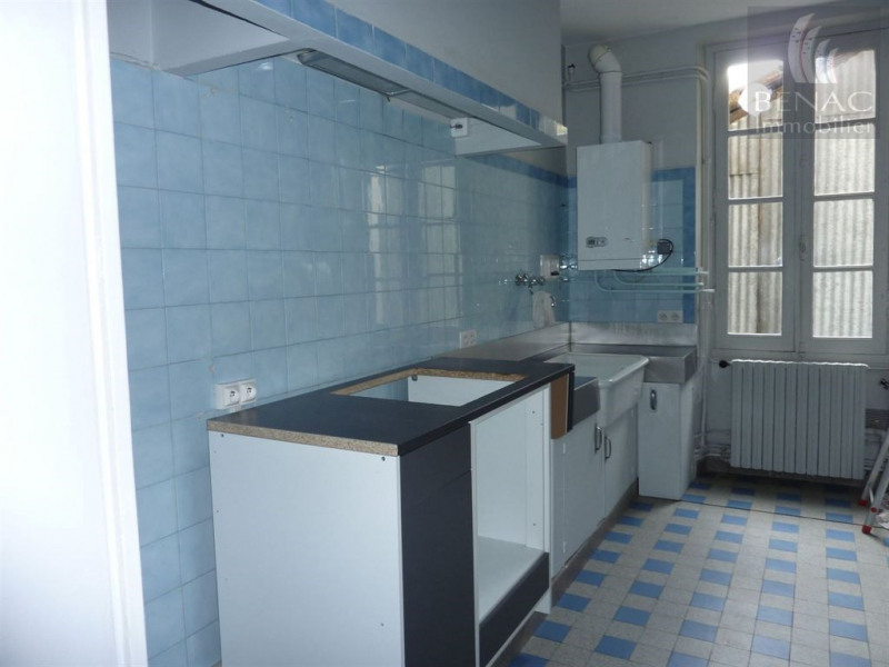 Location appartement Albi 620€ CC - Photo 4