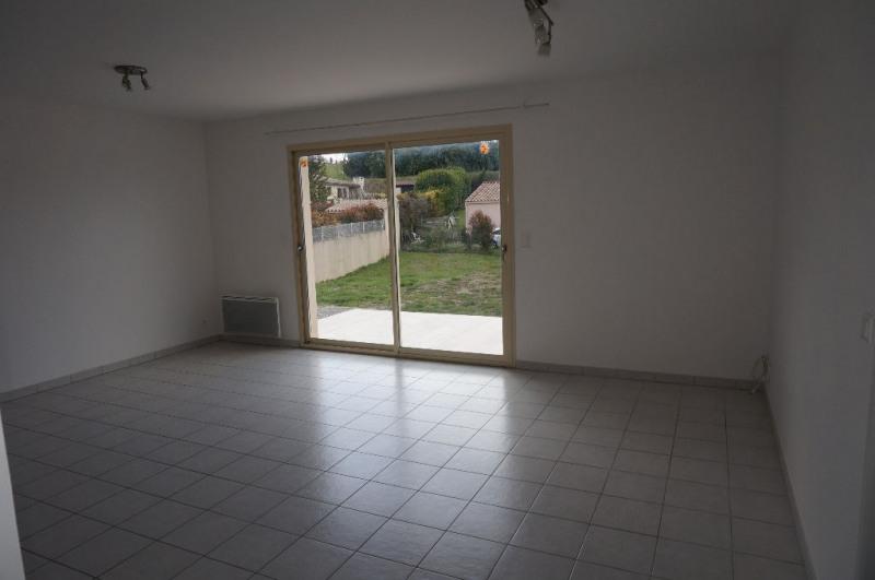 Location maison / villa Fanjeaux 685€ CC - Photo 6