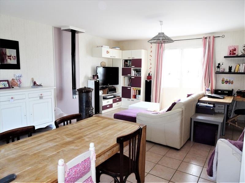 Verkoop  huis Denat 201000€ - Foto 2