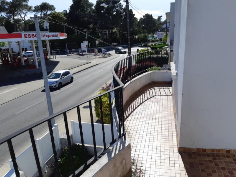 Produit d'investissement appartement La baule escoublac 118000€ - Photo 1