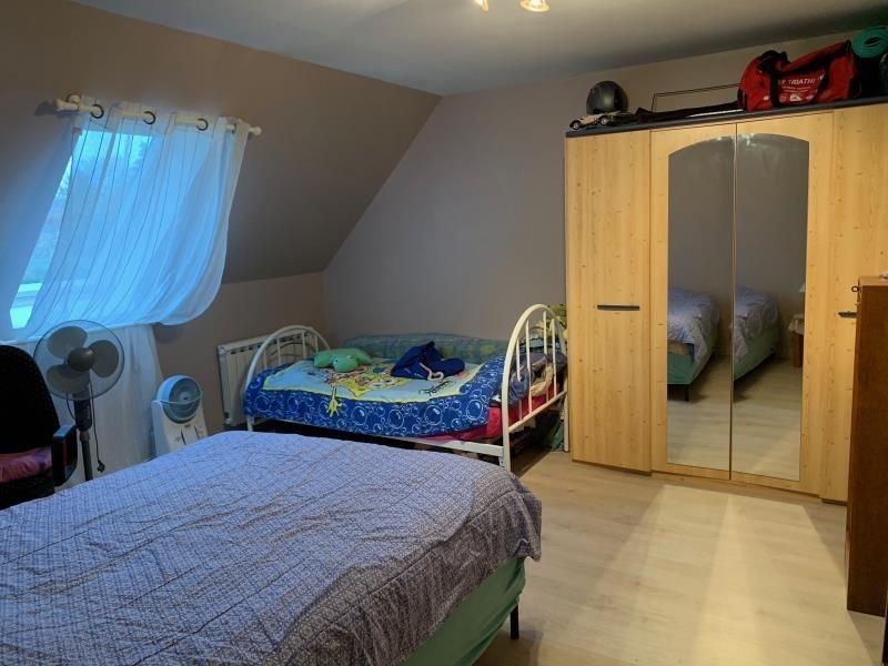 Sale house / villa Magny en vexin 263000€ - Picture 2
