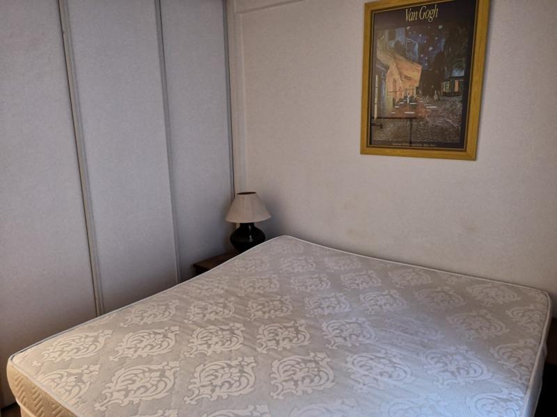 Vente appartement Paris 14ème 650000€ - Photo 2