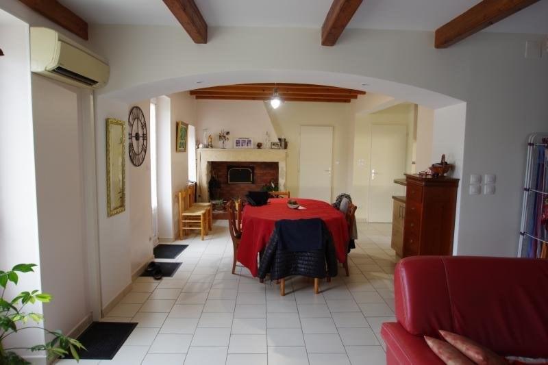 Revenda casa Forges 190800€ - Fotografia 2