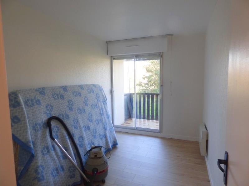 Sale apartment Villers sur mer 86400€ - Picture 4