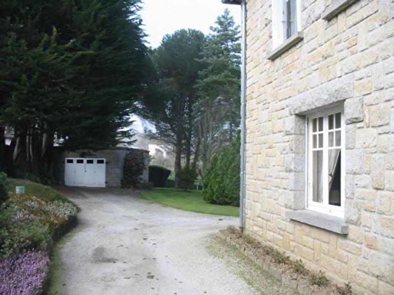 Vente maison / villa Plancoet 250425€ - Photo 8