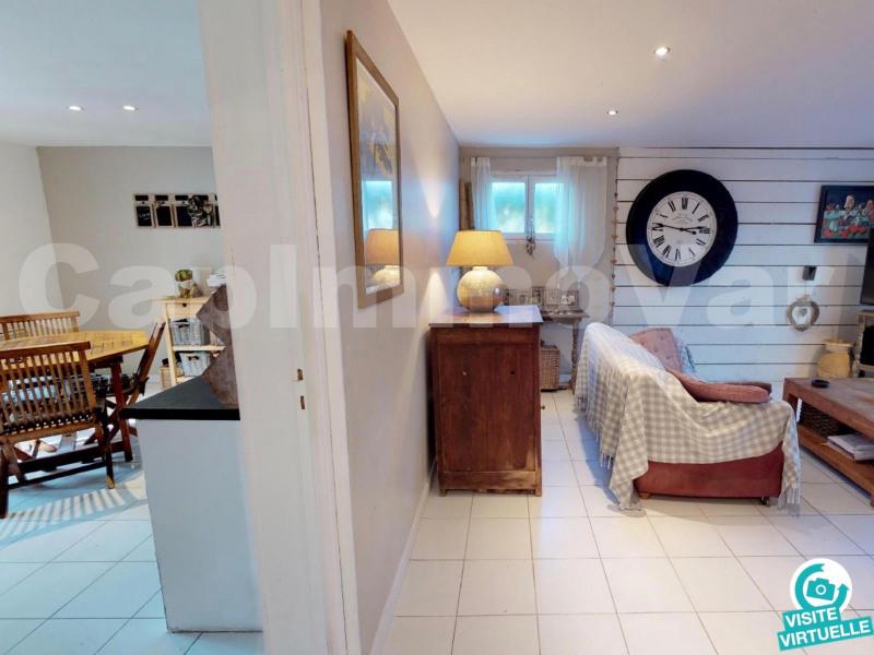 Sale apartment Le beausset 264000€ - Picture 9