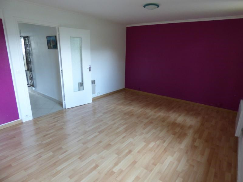 Vente appartement Bois-colombes 263 000€ - Photo 7