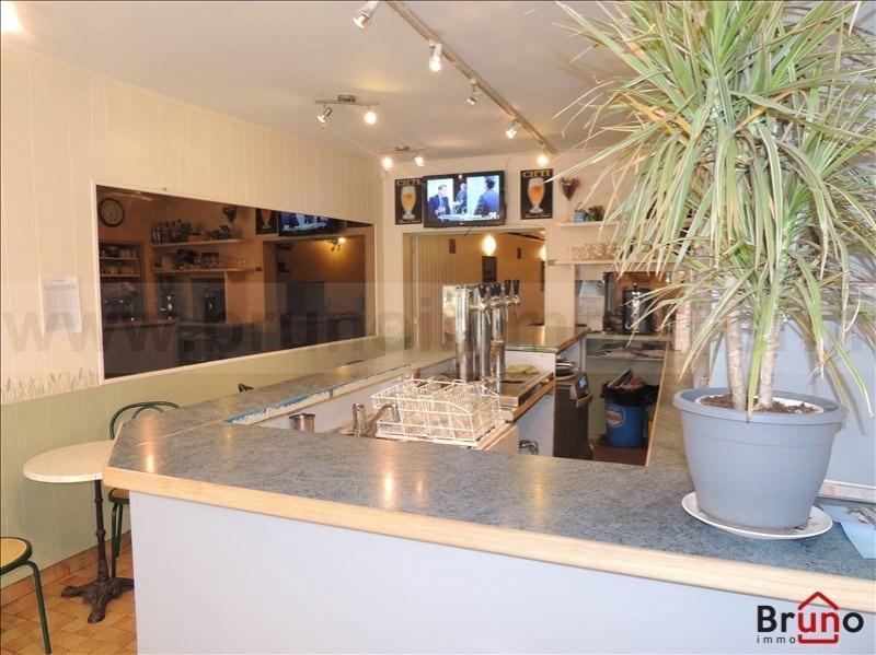 Commercial property sale shop Le crotoy  - Picture 3