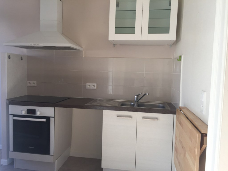 Location appartement Leon 457€ CC - Photo 2