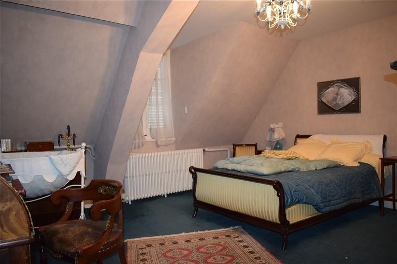 Verkauf von luxusobjekt ville Moulins 358000€ - Fotografie 10