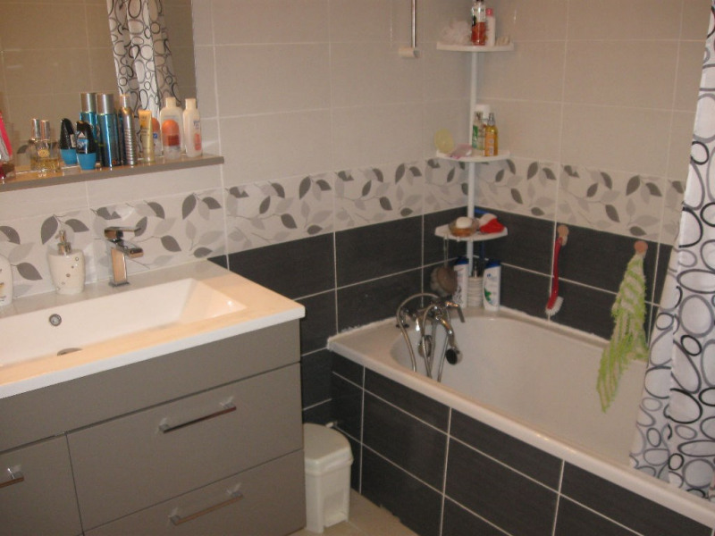 Vendita appartamento Beauvais 90000€ - Fotografia 3