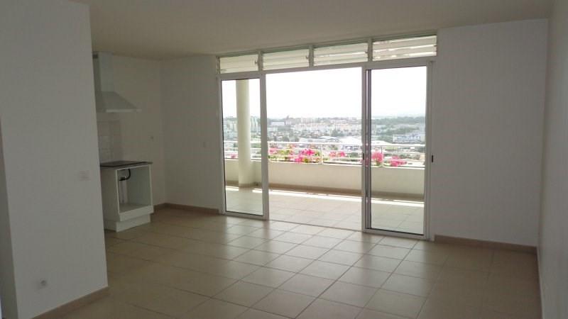 Sale apartment Fort de france 155000€ - Picture 5