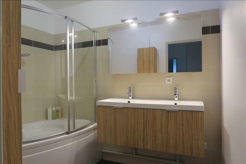 Sale apartment Bassens 320000€ - Picture 4