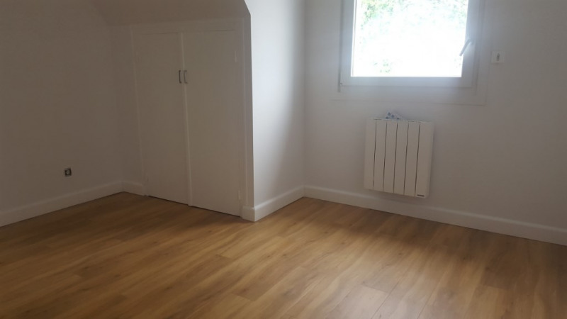 Revenda casa Benodet 355400€ - Fotografia 11